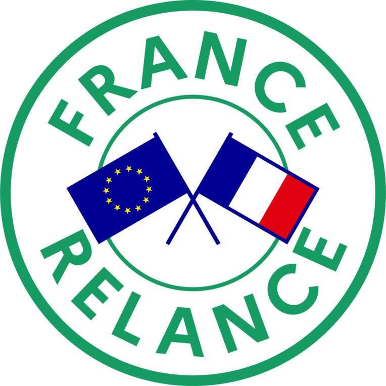Bénéficiaires du plan de relance spectacle vivant en Occitanie