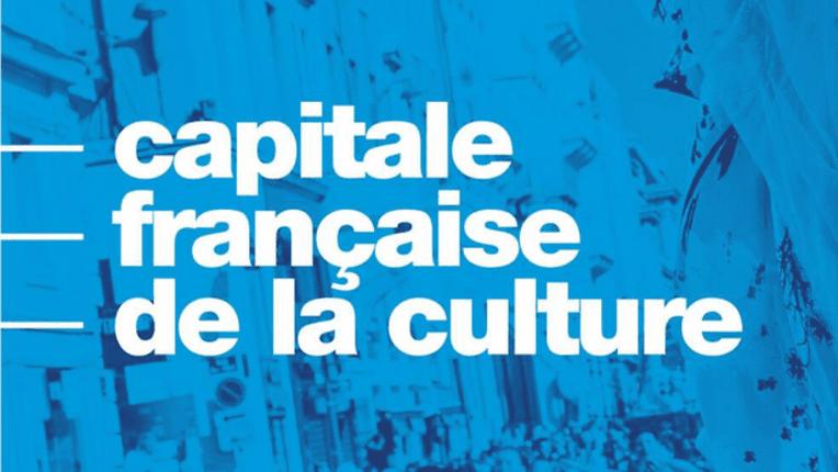 """Pézenas et Sète, deux villes candidates au label """"capitale française de la culture"""""""