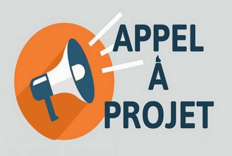 LANCEMENT DE L'EDITION 2020 DE L'APPEL A PROJETS SERVICES NUMERIQUES INNOVANTS