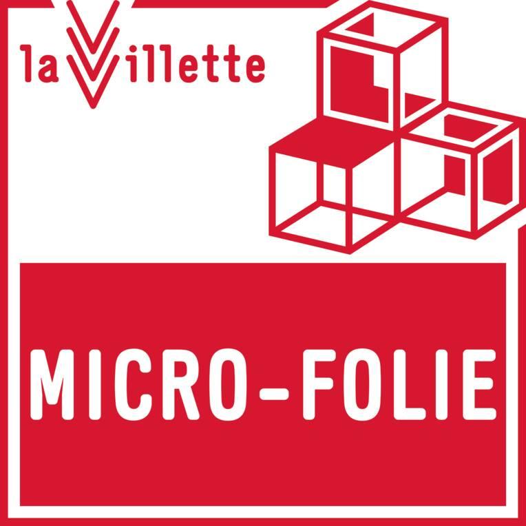 Deux micro-Folies voient le jour en Charente !