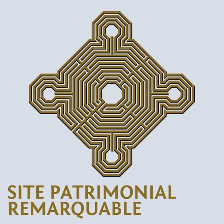 Fiches réglementaires des Sites Patrimoniaux Remarquables: ZPPAUP, AVAP et PSMV
