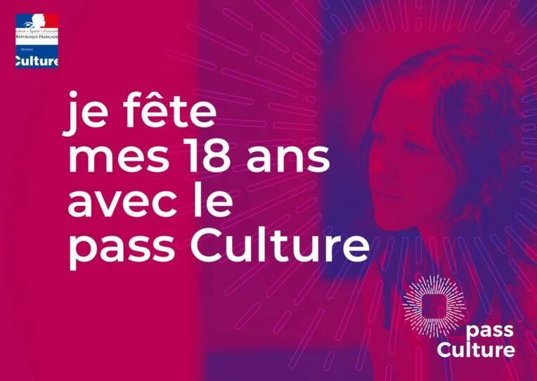 Le pass Culture se généralise… proposez vos offres en Occitanie