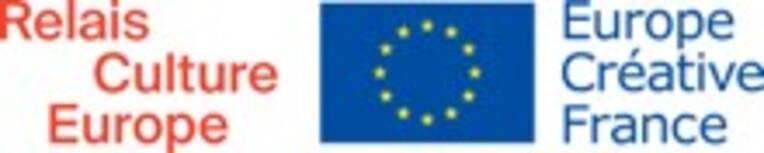 Programme Europe Créative 2021-2027 en France: se mobiliser collectivement pour la relance