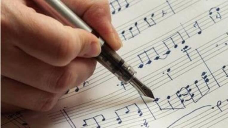 Les lauréats de l'aide à l'écriture d'une œuvre musicale pour le Grand Est