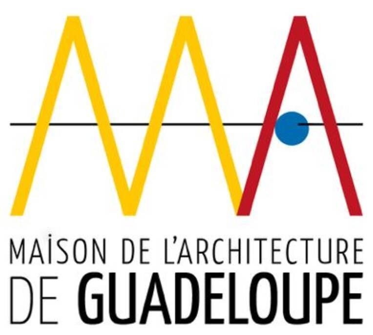 Les actions de la Maison de l'Architecture de Guadeloupe