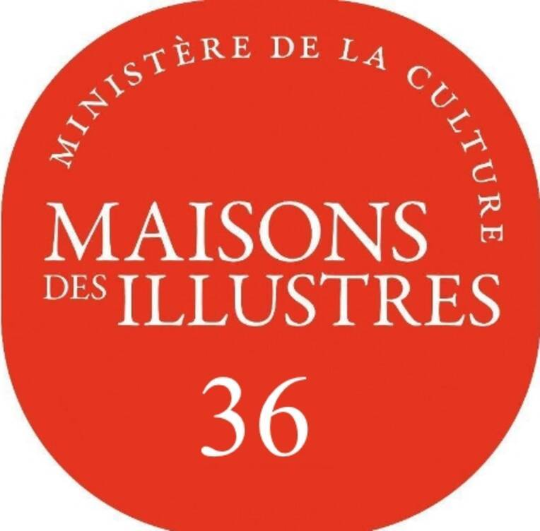 Maison des illustres 36
