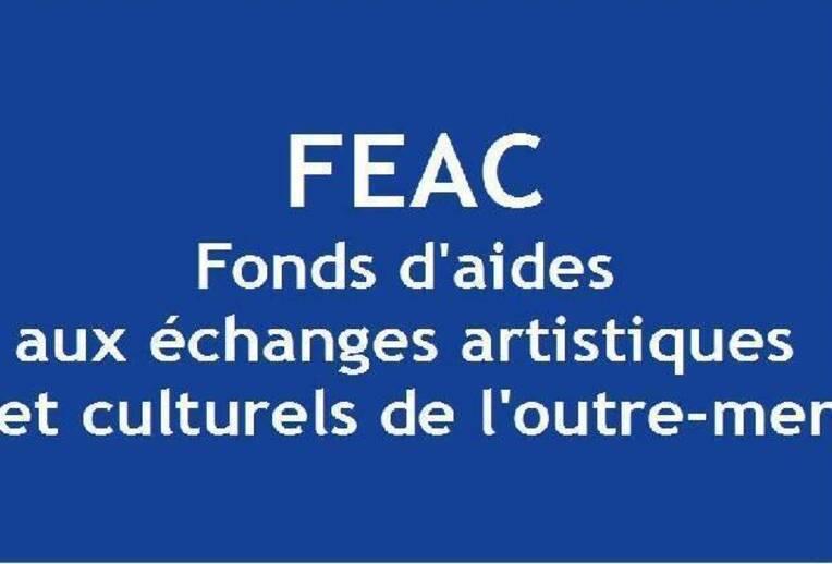 Prochaine commission pour le FEAC