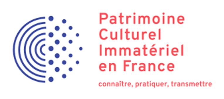 Appel à projet pour le patrimoine culture immatériel en Guadeloupe