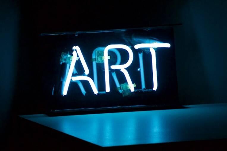 Aides d'urgence pour les structures non labellisées des arts visuels