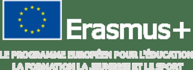 Programme Erasmus+ 2020