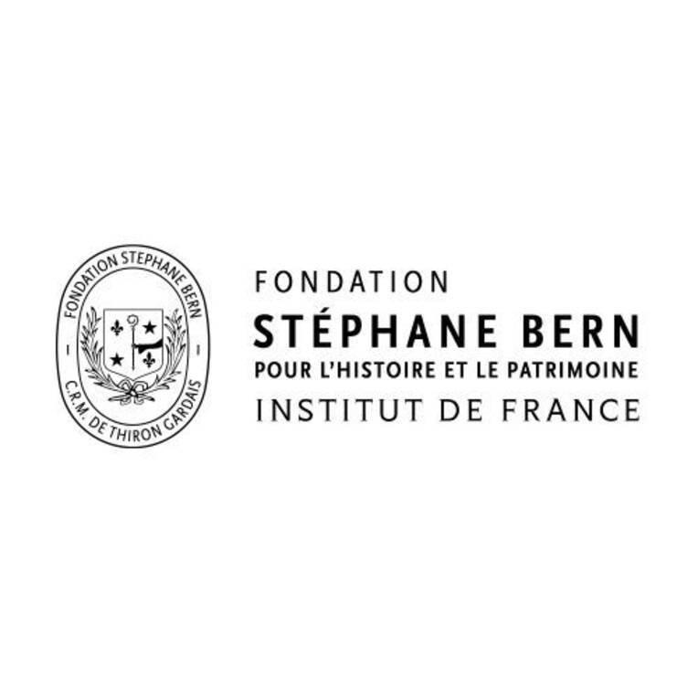 Prix de la Fondation Stéphane BERN pour le Patrimoine 2021
