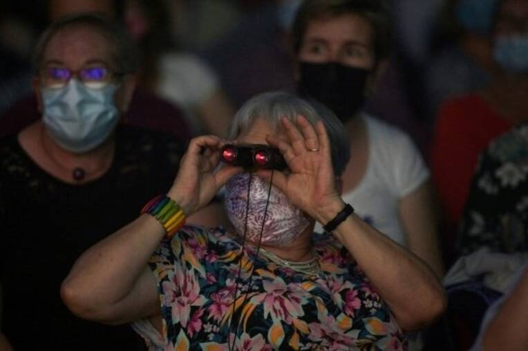 États Généraux : mieux appréhender la réalité des festivals