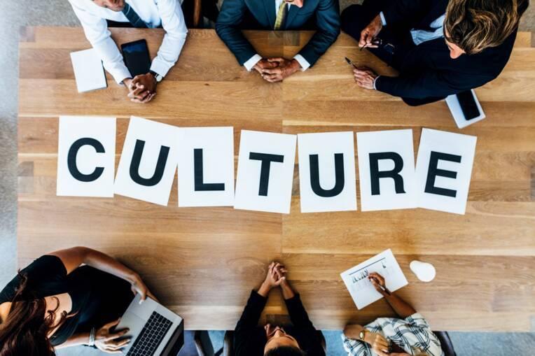 Installation du Conseil des territoires pour la culture du Grand Est