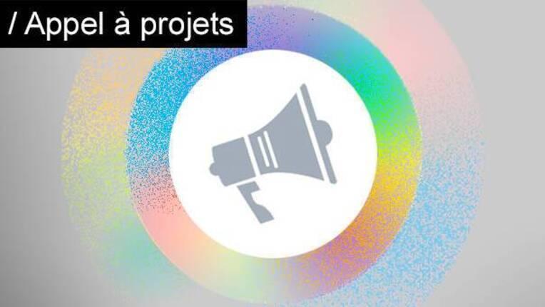 """Relevé de décisions de l'appel à projets """"Programme national de numérisation et de valorisation des contenus culturels"""""""
