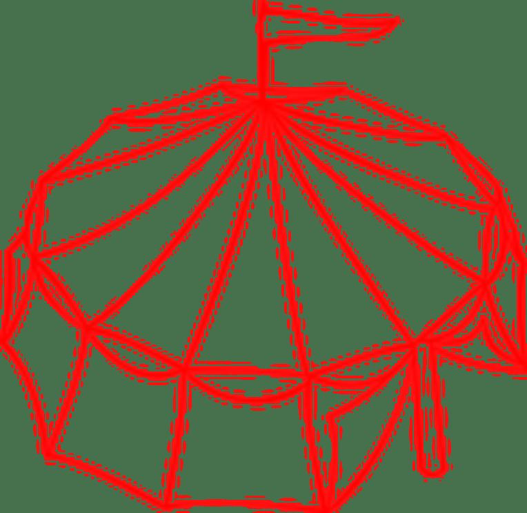 Aide nationale à la création cirques et rue 2021