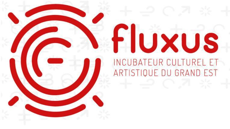 Appel à candidatures 2021/2022 : fluxus, incubateur culturel et artistique du Grand Est