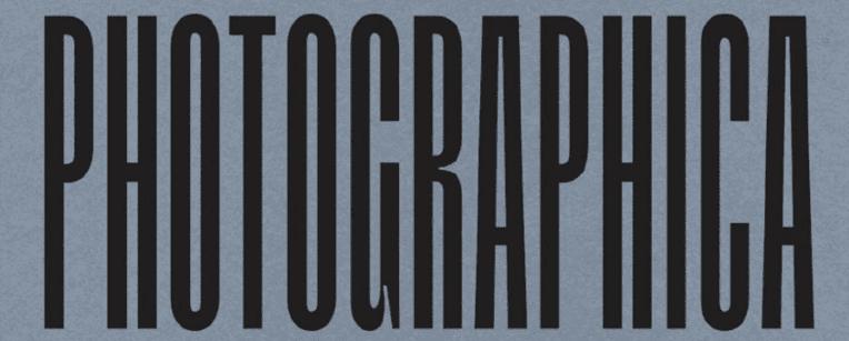 Revue Photographica