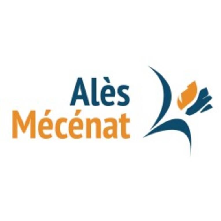 A Alès, les chefs d'entreprise unissent leurs efforts pour promouvoir le mécénat d'entreprise