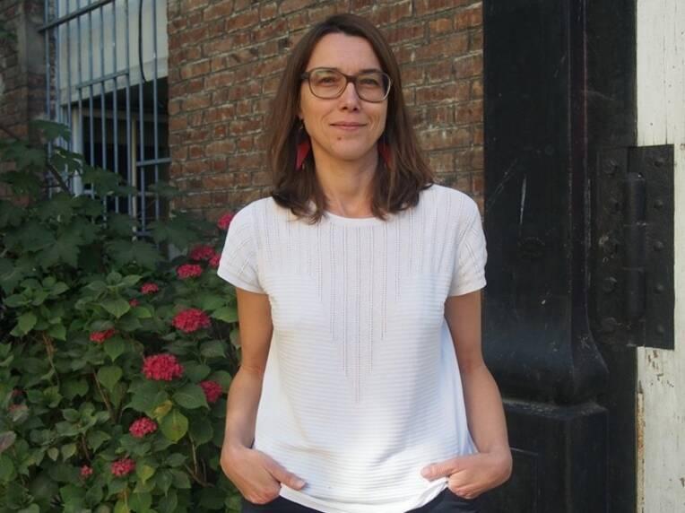 Reprise de l'activité et solidarité interprofessionnelle : l'exemple du CDCN Atelier de Paris
