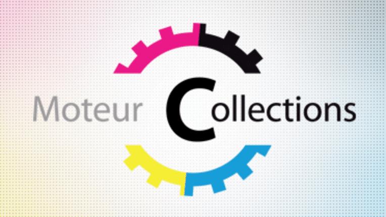 Moteur Collections du ministère de la Culture