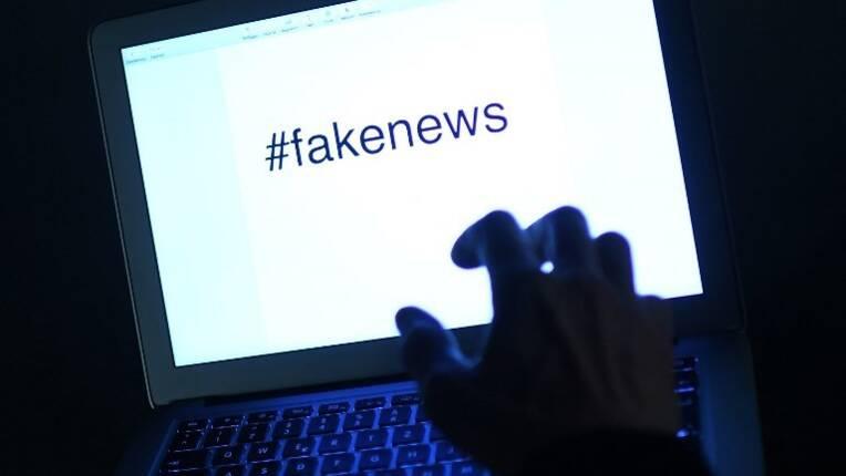 Les enjeux de la loi contre la manipulation de l'information