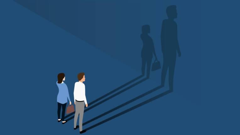 Égalité femmes-hommes : des disparités persistantes