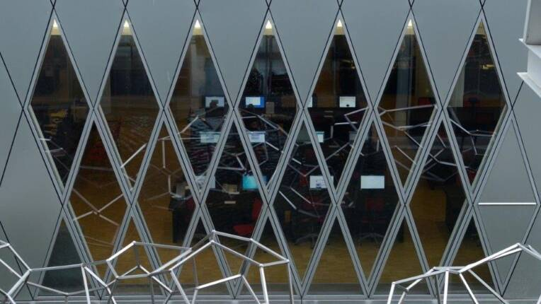 Les Archives nationales misent sur le numérique pour valoriser leurs fonds