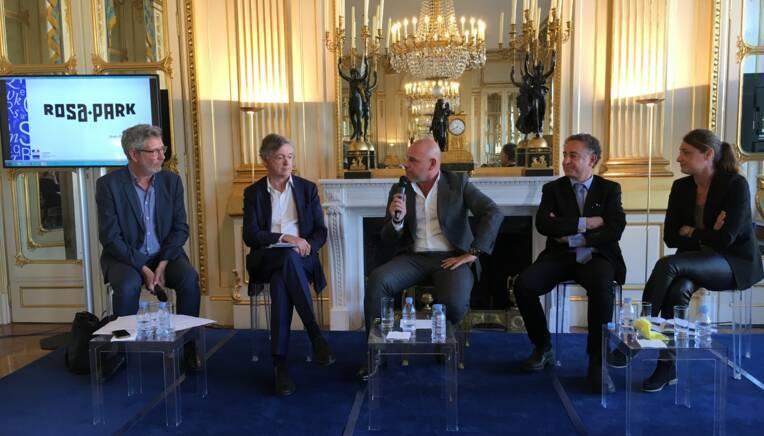 Publicité et langue française : la créativité au rendez-vous