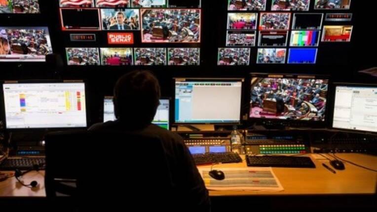 Les objectifs du projet de loi sur l'audiovisuel