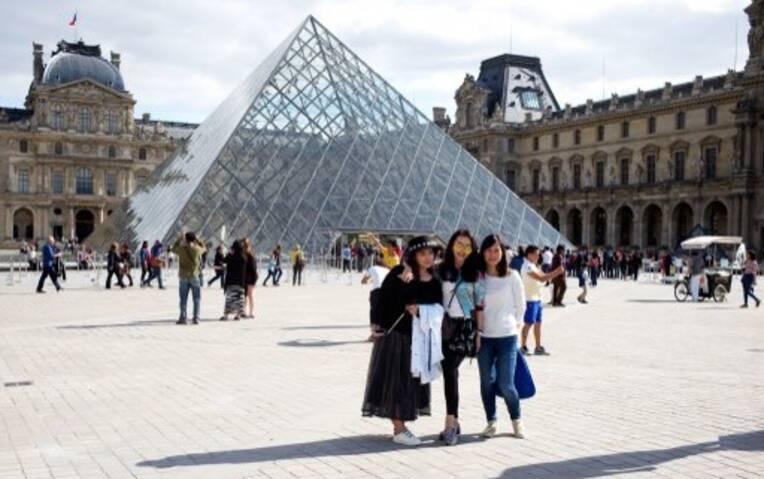 Un MOOC pour comprendre les enjeux du tourisme culturel