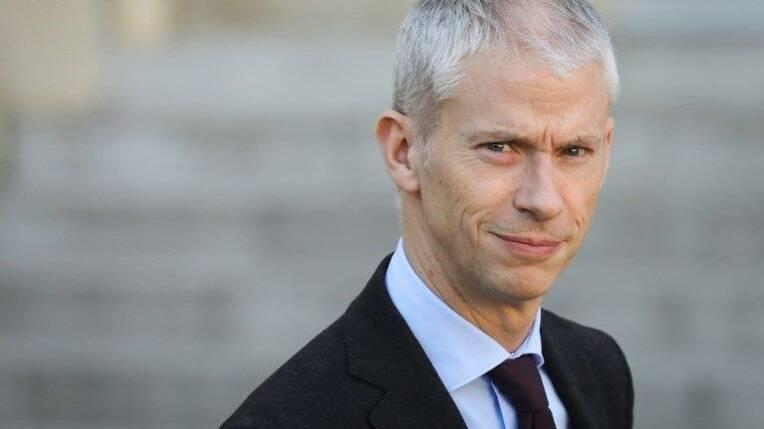 RNT, Grand débat, intermittence... les chantiers de Franck Riester