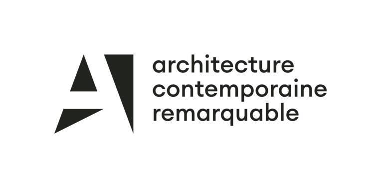 Label « Architecture contemporaine remarquable »
