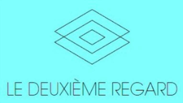 Logo Le deuxième regard