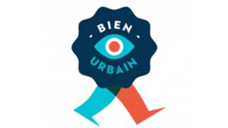 4ème édition de Bien Urbain à Besançon