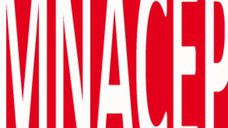 Dossiers suivis par la MNACEP