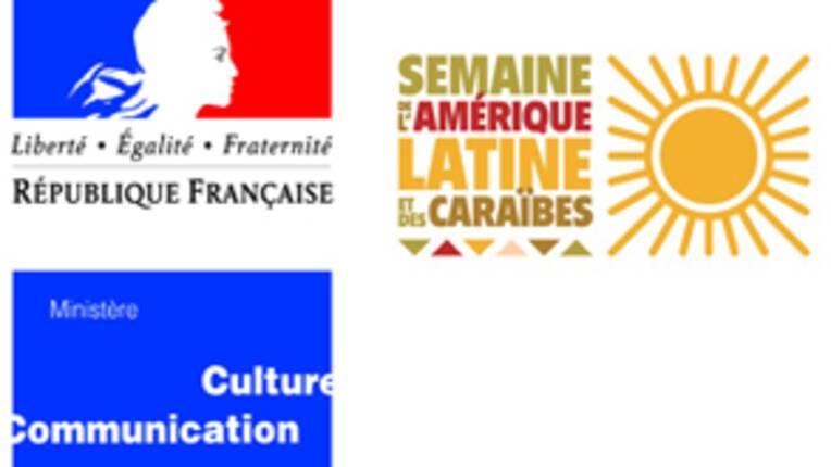 Table ronde à la Maison de l'Amérique latine