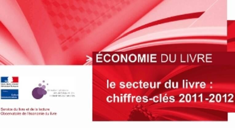 Chiffres-clés édition 2011-2012