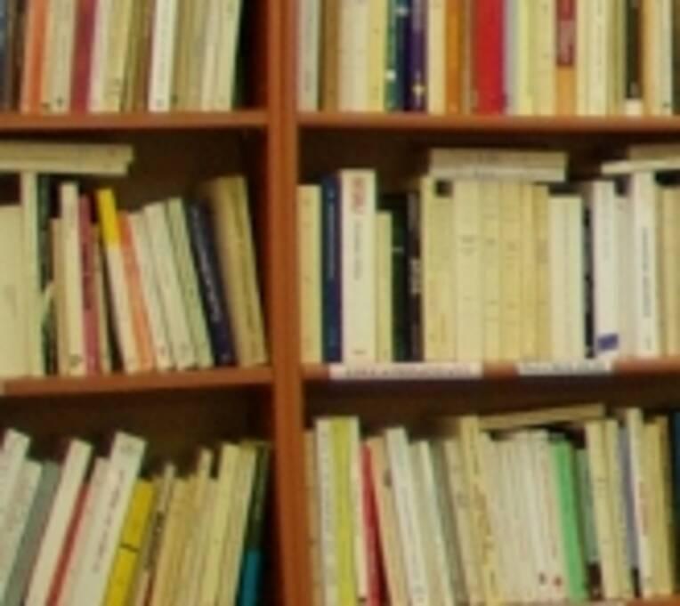 Deux missions de réflexion sur la librairie confiées à l'Inspection générale des affaires culturelles