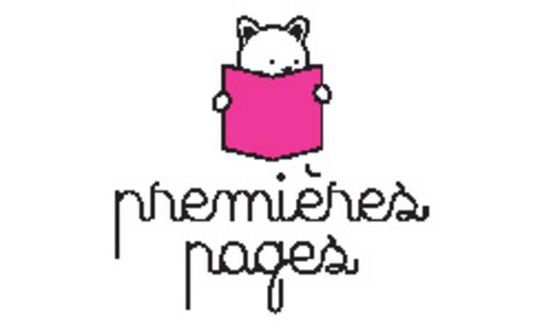 Premières pages - logo