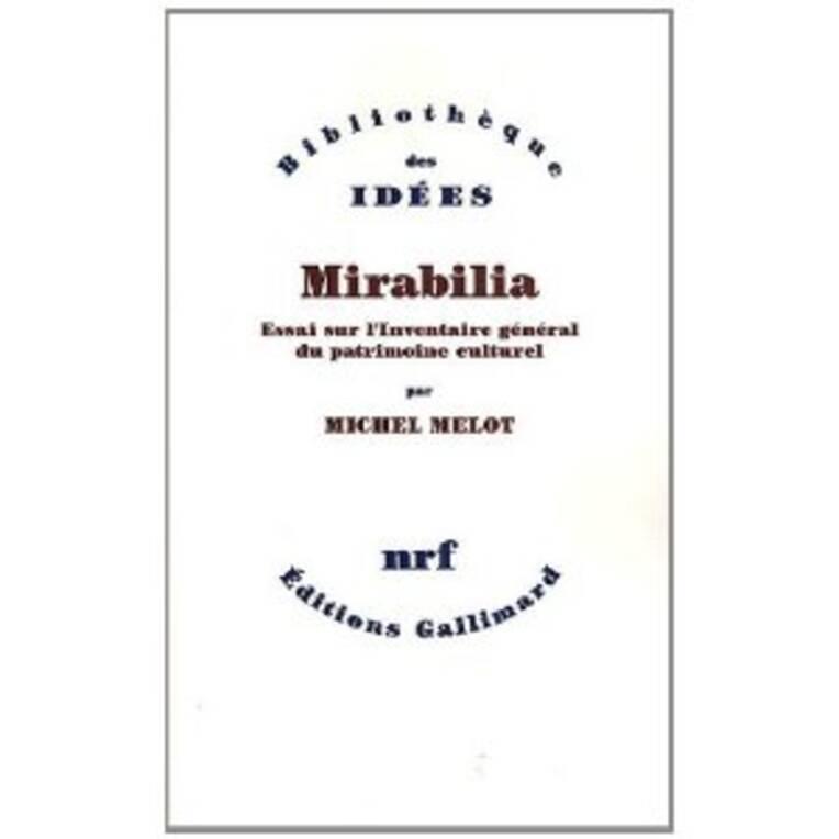 Mirabilia_couv