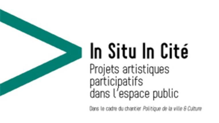 In Situ In Cité