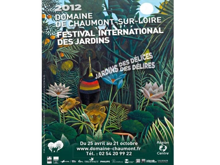 21e édition du festival