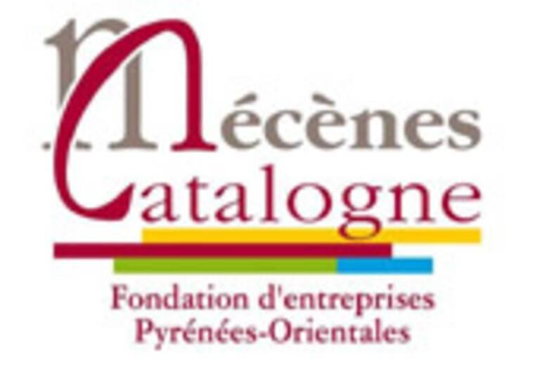 Fondation Mécènes Catalogne