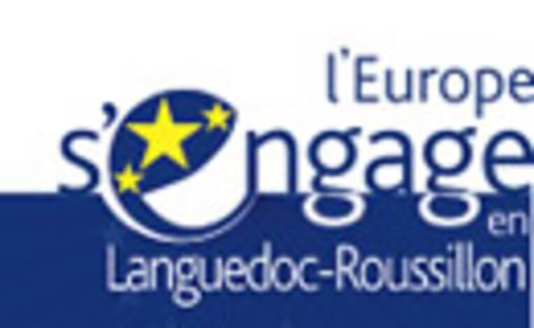 Programmes européens 2007-2013
