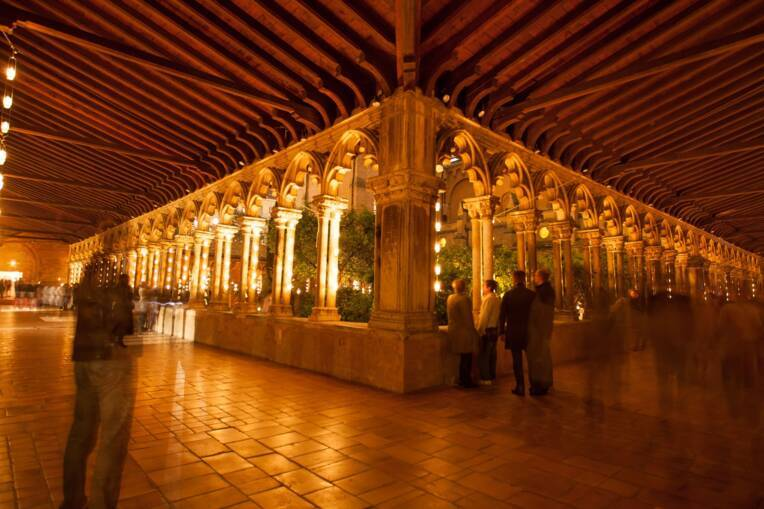 Musée des Augustins, Toulouse