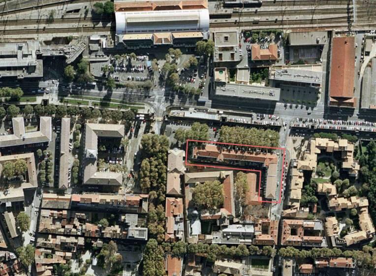 Hôtel des postes - Avignon