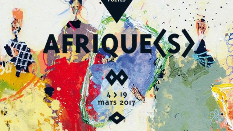 Le Printemps des poètes célèbre la poésie africaine