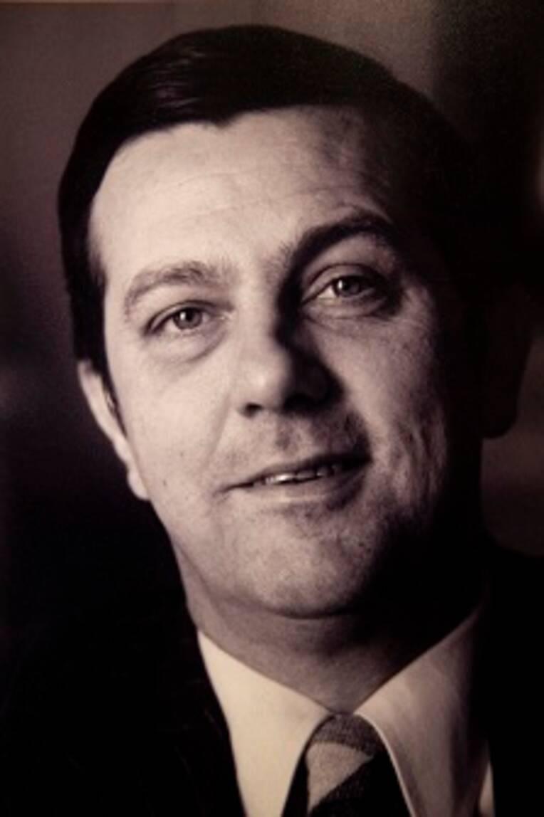 Jean-Philippe Lecat