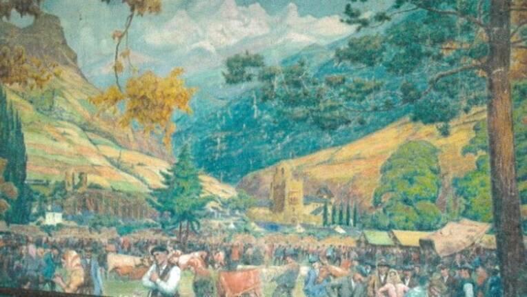 Synthèse Pyrénées-Atlantiques