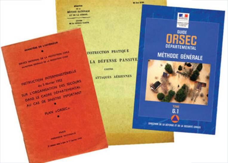 Orsec